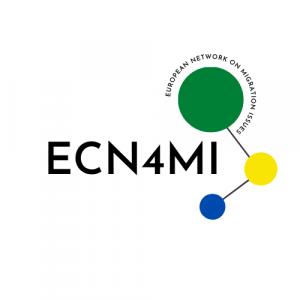 ECM4MI – Etablering av ett samordnat samarbetsnätverk om migrantfrågor i Europa